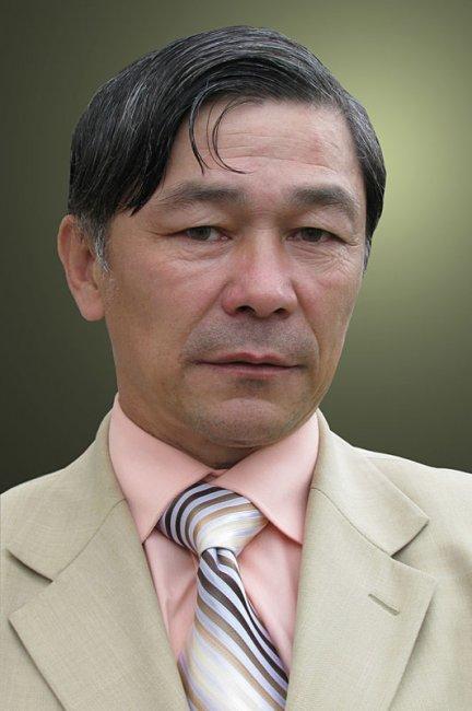 Валерий Ли актеры фото сейчас