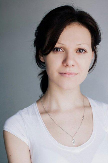Алиса Варова фото