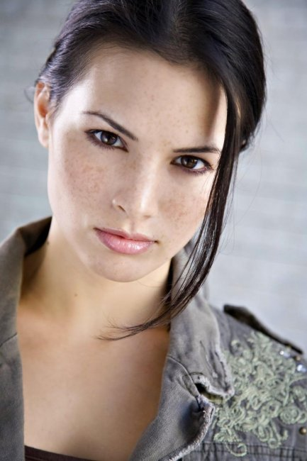Катрина Ло актеры фото сейчас