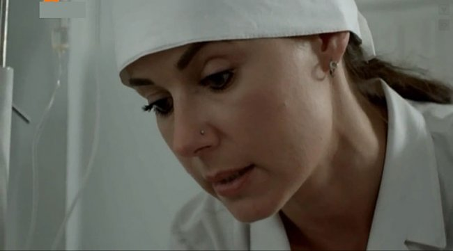 Актер Елена Тепляшина фото