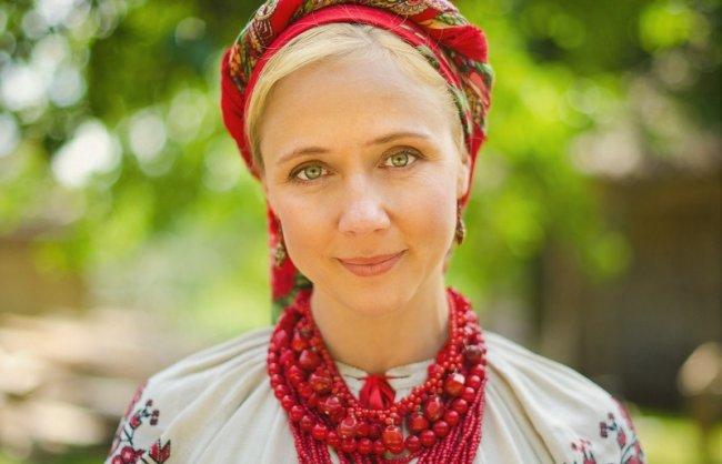 Анастасия Гиренкова актеры фото сейчас
