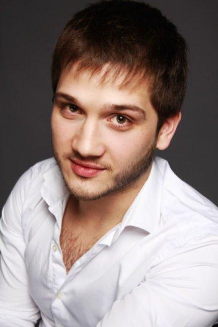 Дмитрий Енин актеры фото сейчас