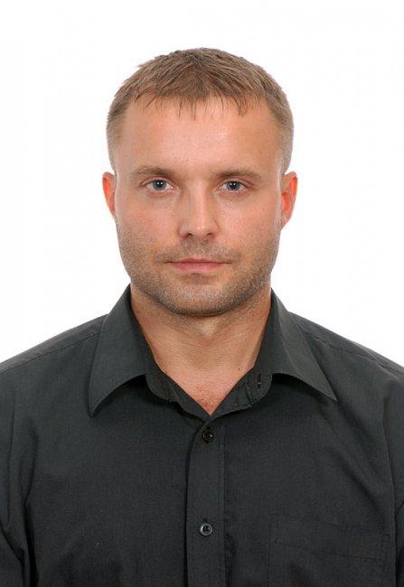 Сергей Федоров (6) фото жизнь актеров