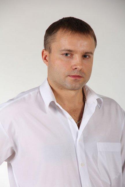 Сергей Федоров (6) актеры фото сейчас