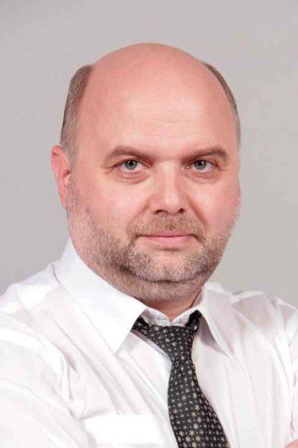 Игорь Сигаев актеры фото сейчас