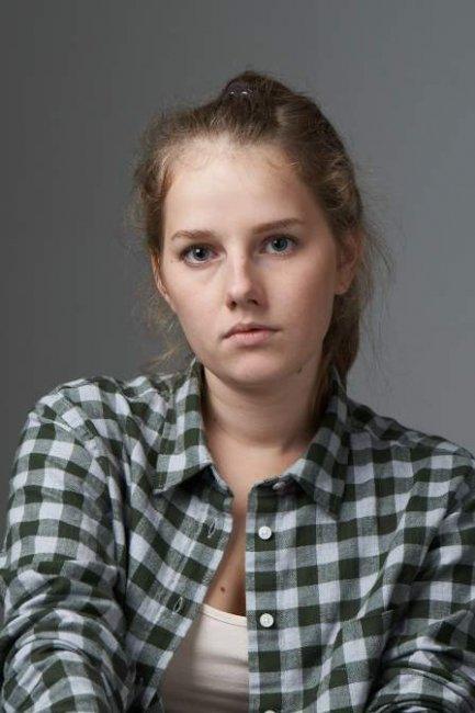Надежда Паршина актеры фото биография