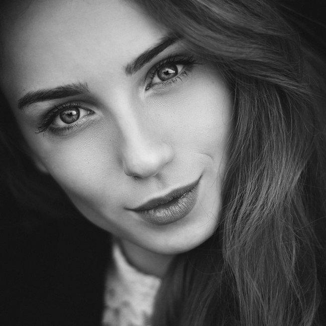Анна Котова (3) фотография