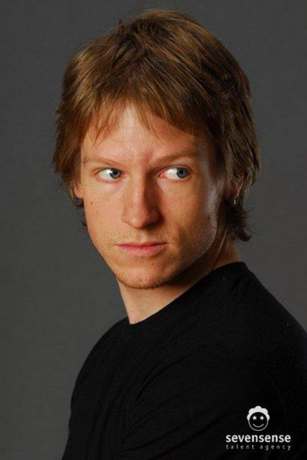 Казимир Лиске фото жизнь актеров