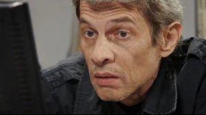 Александр Маслов актеры фото биография
