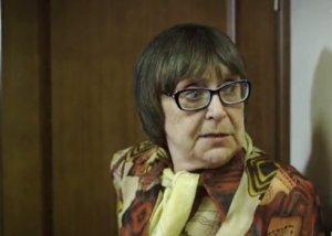 Валентина Ведерникова актеры фото сейчас
