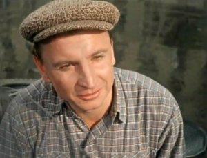 Валентин Брылеев актеры фото биография