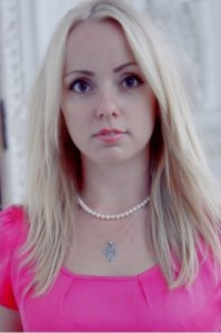 Мария Плужникова актеры фото сейчас