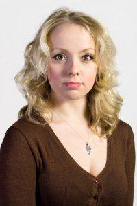 Мария Плужникова фото жизнь актеров