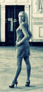 Мария Плужникова актеры фото биография