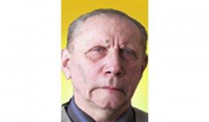 Михаил Содорский