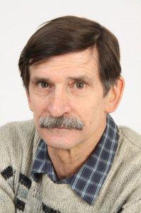 Николай Наркевич актеры фото сейчас