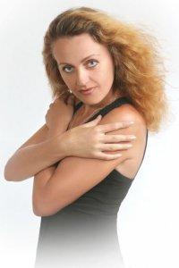 Ольга Котляренко актеры фото сейчас