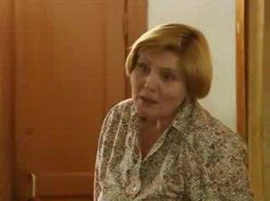 Татьяна Глущенко актеры фото сейчас