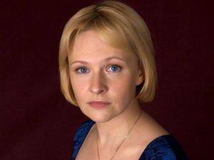 Татьяна Ошуркова актеры фото сейчас