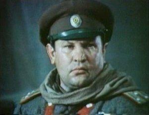 Александр Коняшин актеры фото биография