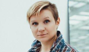 Генриетта Автушенко