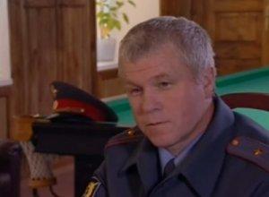 Александр Пангаев актеры фото биография