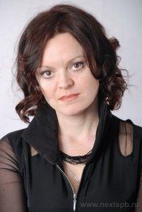 Татьяна Рябоконь актеры фото биография