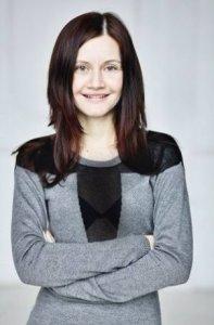 Надежда Кулакова актеры фото биография