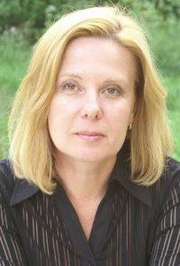 Екатерина Унтилова актеры фото биография