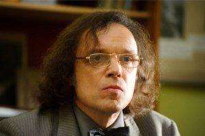 Петр Миронов актеры фото сейчас