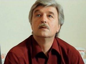 Никита Померанцев актеры фото сейчас