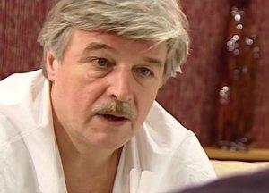 Никита Померанцев актеры фото биография