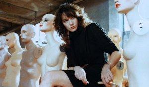 Патриция Милларде фото