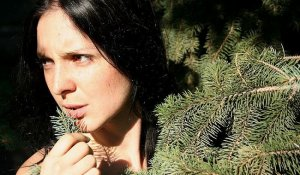 Светлана Агафошина