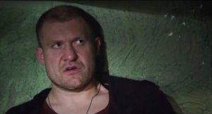 Александр Кухаренко актеры фото сейчас