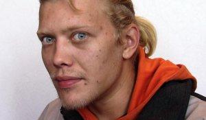 Сергей Васильев (5)