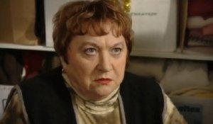 Татьяна Егорова (3)