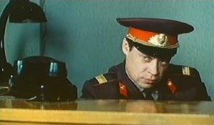 Александр Петров (2)