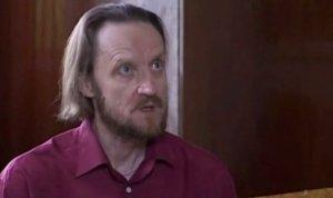 Валерий Шалавин актеры фото биография