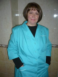 Елена Меньшикова (2) актеры фото сейчас