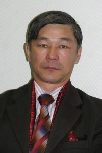 Валерий Ли актеры фото биография