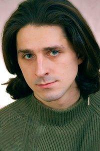 Илья Божко актеры фото сейчас
