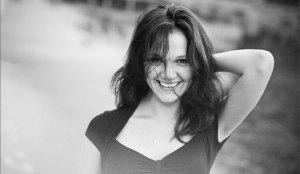 Алиса Варова