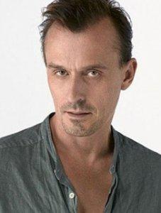 Роберт Неппер актеры фото биография