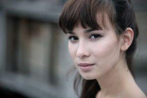 Актер Селина Жаде фото