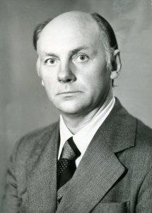Петр Королёв актеры фото биография