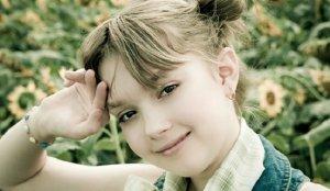 Алиса Лукшина
