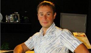 Андрей Резвый