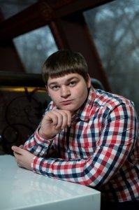 Илья Прокопив актеры фото сейчас