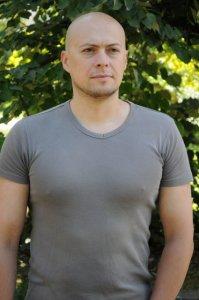 Олег Карпенко актеры фото сейчас